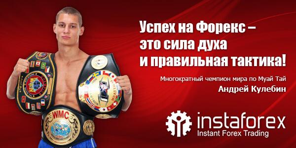 http://fx.instaforex.com/i/img//andrei_kulebin/andrei_kulebin_ru.jpg