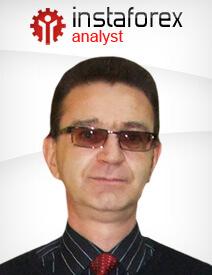 Олег Хмелевской