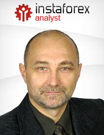 Юрий Вишневецкий