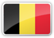 Belgium