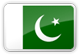 Pakistan