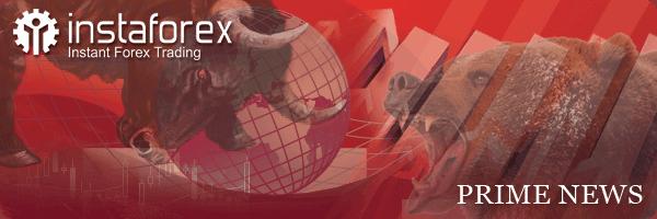 Introducing Broker - Forex IB - FXOpen