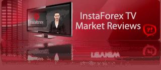 Instaforex review
