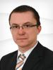 Forex Analysis from InstaForex S_seliga