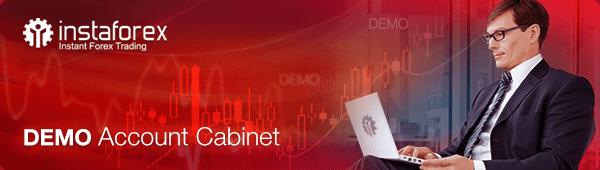 INSTAFOREX BEST BROKER IN ASIA Demo_account_cabinet_en