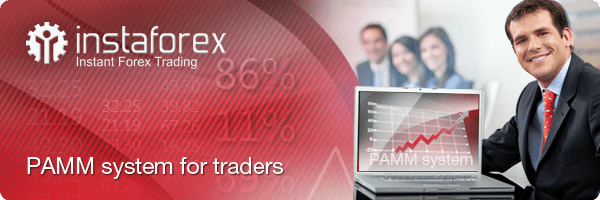 InstaForex Company News - Page 5 For_pamm_traders_en