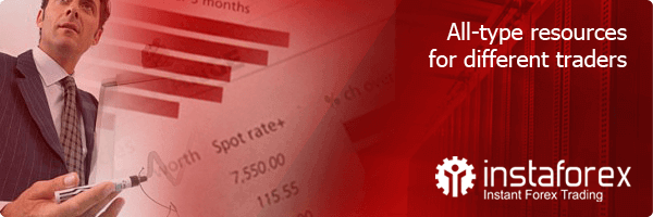 INSTAFOREX BEST BROKER IN ASIA - Page 7 Forex-catalogue_en