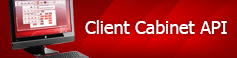 INSTAFOREX BEST BROKER IN ASIA - Page 9 Client_cabinet_api_en