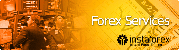 INSTAFOREX BEST BROKER IN ASIA - Page 7 Forex_services_en