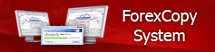 INSTAFOREX BEST BROKER IN ASIA - Page 10 Forexcopy_system_en