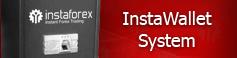 INSTAFOREX BEST BROKER IN ASIA - Page 7 Instawallet_system_en