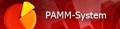 INSTAFOREX BEST BROKER IN ASIA - Page 11 Pamm_system_en