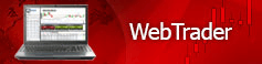 INSTAFOREX BEST BROKER IN ASIA - Page 7 Webtrader_en