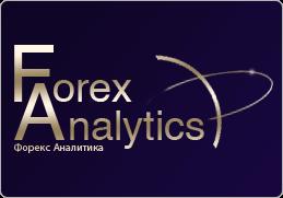 Frr forex logo
