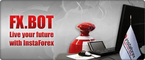 fx-bot---droid-of-instaforex-future