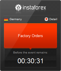 InstaForex Company News - Page 4 Calendar_en