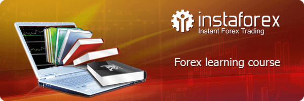 Berita Instaforex  Distance_training_program_en