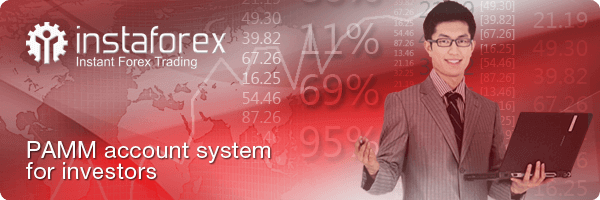 Forex investment fund forums