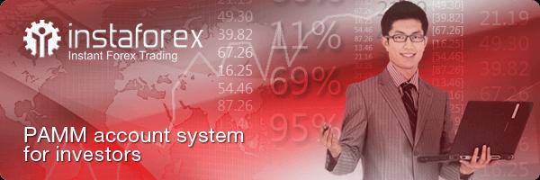 InstaForex Company News - Page 7 For_pamm_investors_en