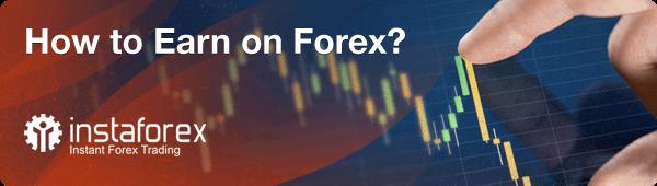 InstaForex - instaforex.com - Página 2 Forex_articles_en