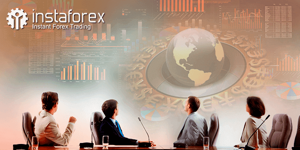 INSTAFOREX BEST BROKER IN ASIA - Page 6 What_is_forex