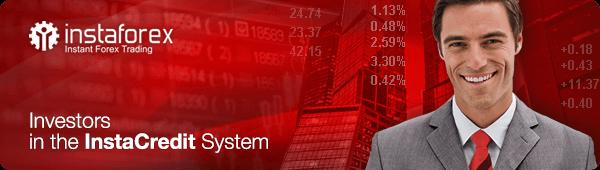 INSTAFOREX BEST BROKER IN ASIA - Page 3 Instacredit_investors_en