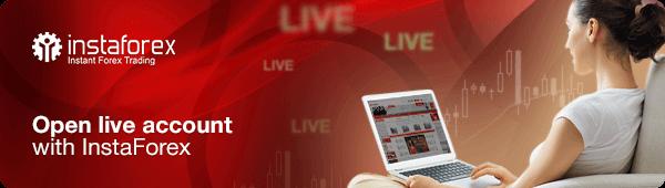 InstaForex Company News - Page 7 Live-acc-en