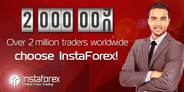 INSTAFOREX BEST BROKER IN ASIA - Page 6 Million-instaforex_en