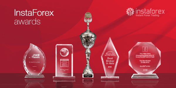 INSTAFOREX BEST BROKER IN ASIA - Page 7 Awards_head_en