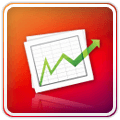 On Forex you can invest and make a profit without trading