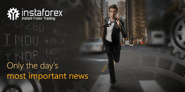 INSTAFOREX BEST BROKER IN ASIA - Page 6 Prime_news_en