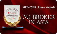 Best Broker in Asia
