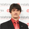 feedback instaforex