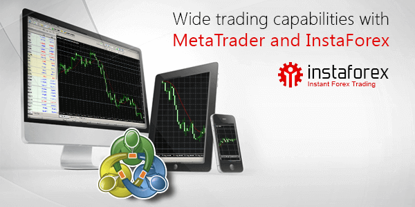 INSTAFOREX BEST BROKER IN ASIA - Page 7 Trading_platform_en