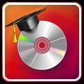 InstaForex training video course