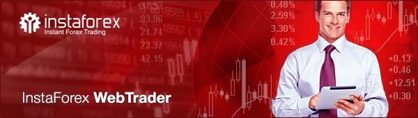 INSTAFOREX BEST BROKER IN ASIA Web_trader_en