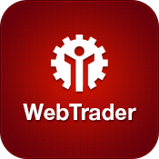 InstaForex Company News - Page 9 Webtrader-button
